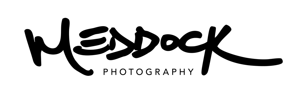 JMeddock_Logo_12in_White