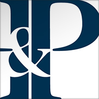 th_HP_Logo2012