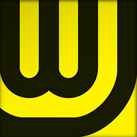 th_WJ_IconLogo