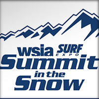 th_WSIA_Summit2014
