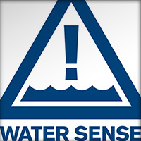 th_WSIA_WaterSense